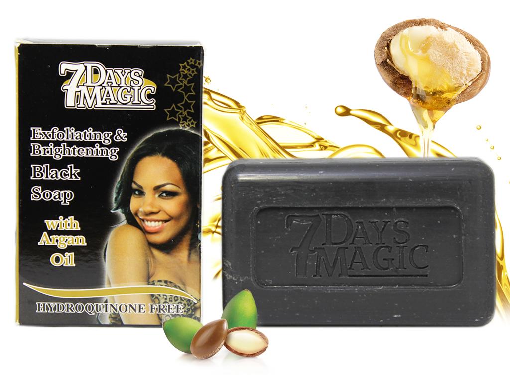 7-days-magic-black-soap-with-argan-oil-box-soap_1