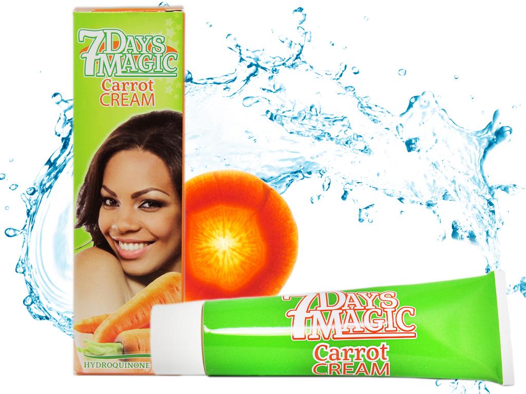 7-days-magic-carrot-cream_1