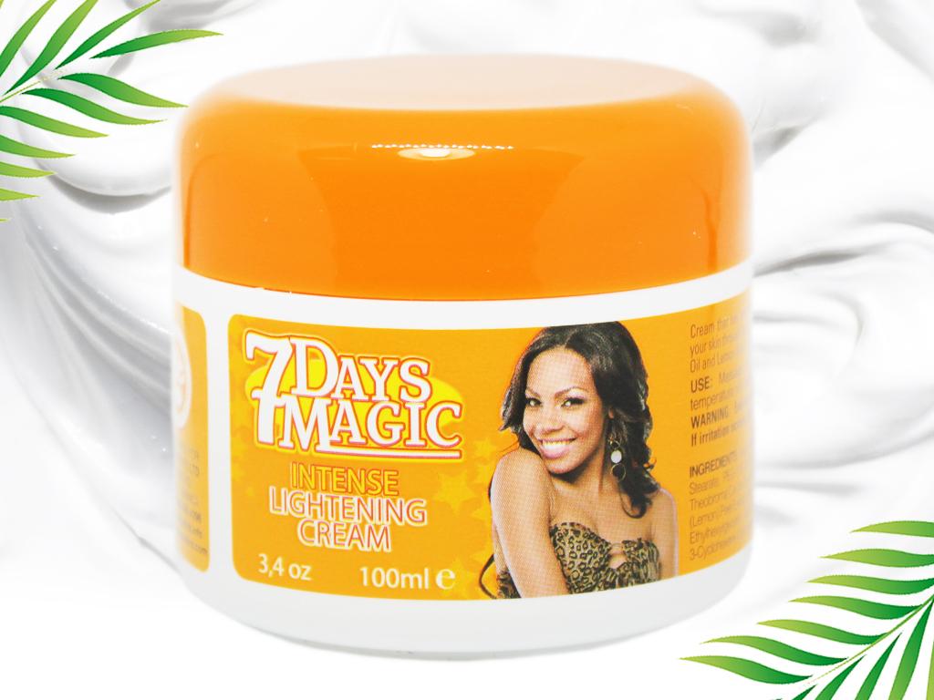 7-days-magic-cream-3-4_1