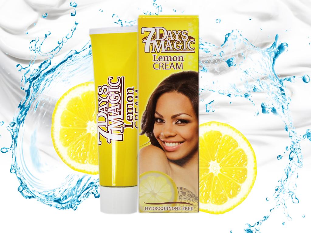 7-days-magic-lemon-cream-box_1