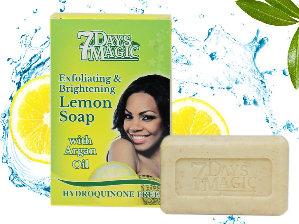 7-days-magic-lemon-soap-with-argan-oil-box_1