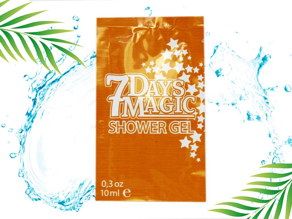 7-days-magic-shower-gel-0-3_1