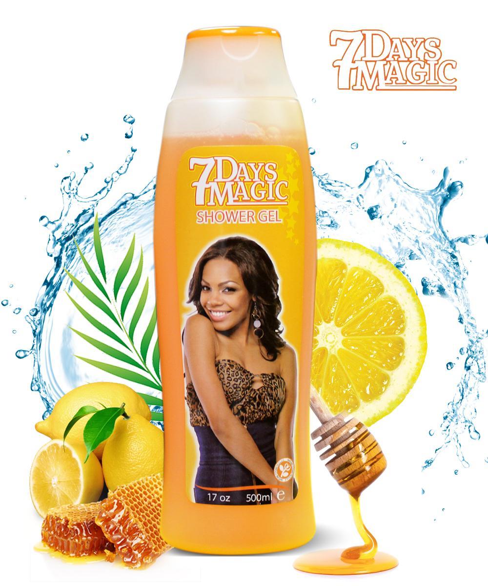 7-days-magic-shower-gel
