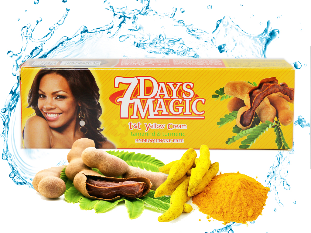 7-days-magic-tamarind-turmeric-box_1