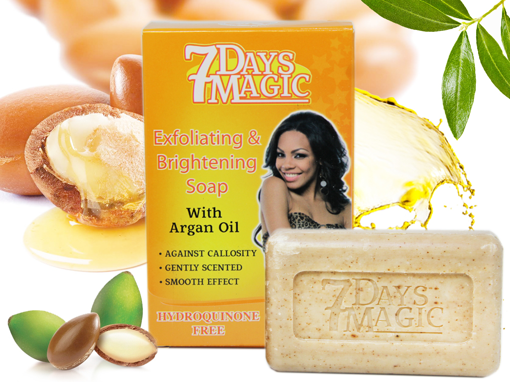 7-days-magic-with-argan-oil-box_1