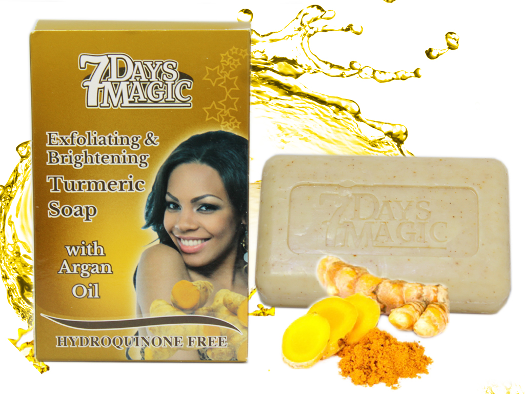 7-days-turmeric-soap-with-argan-oil-box_1