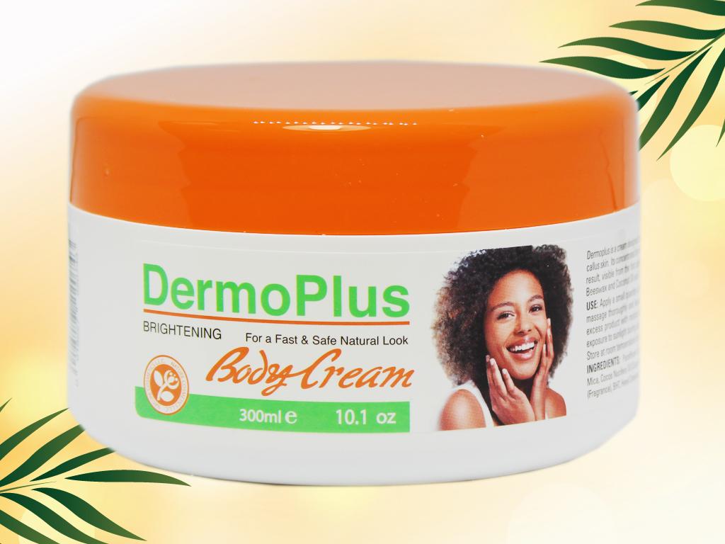 dermoplus-body-cream-10-1_1