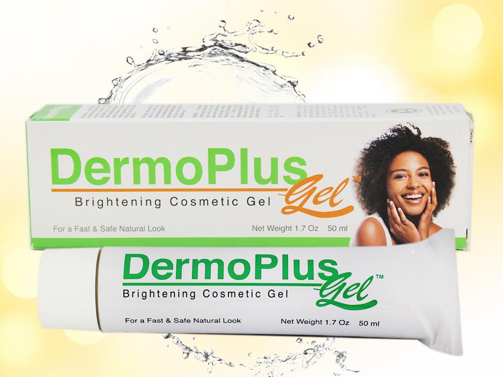 dermoplus-gel-box_1