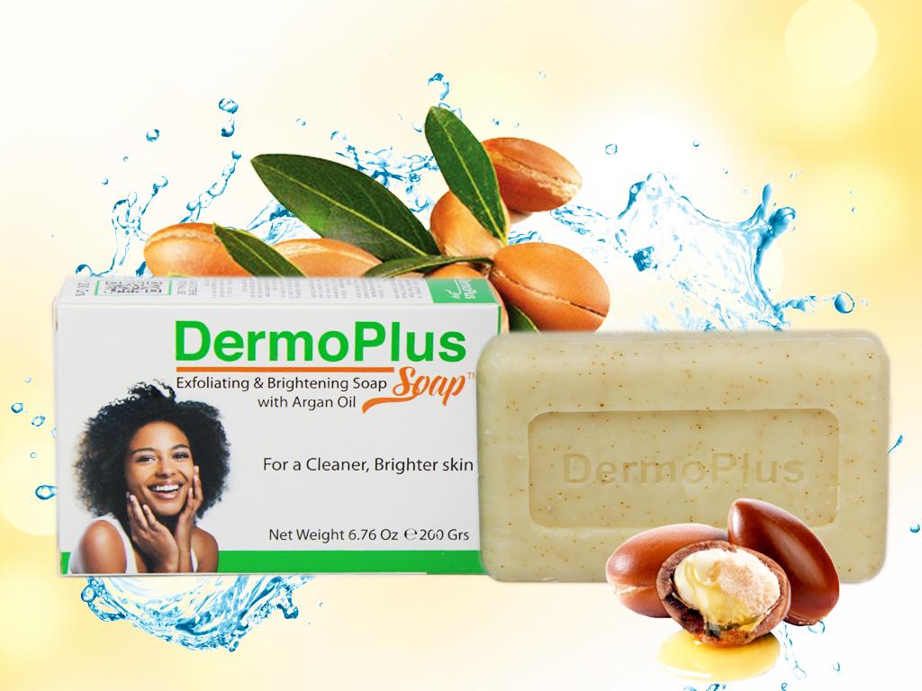 dermoplus-soap-box_1