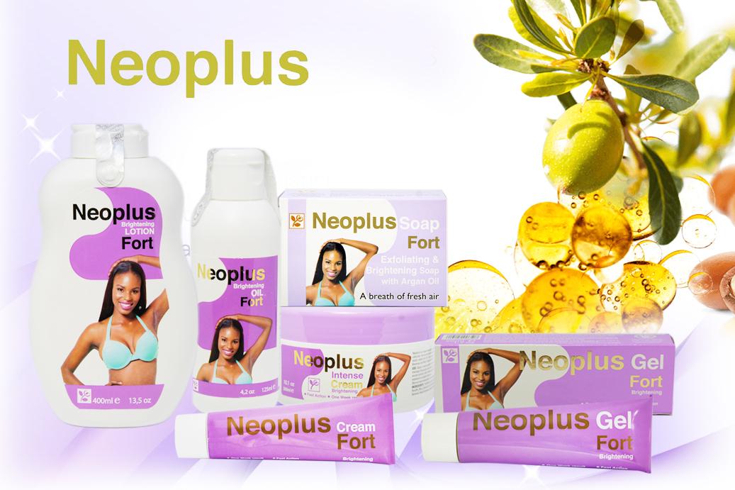 neoplus-family-line