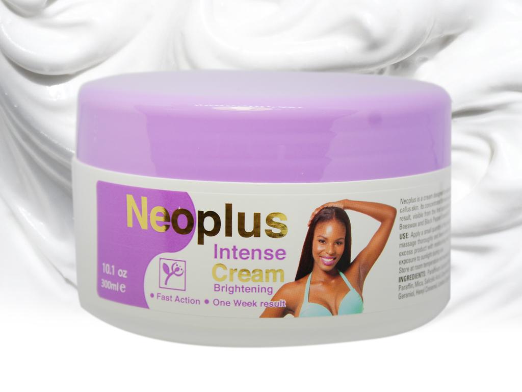 neoplus-10-1_1