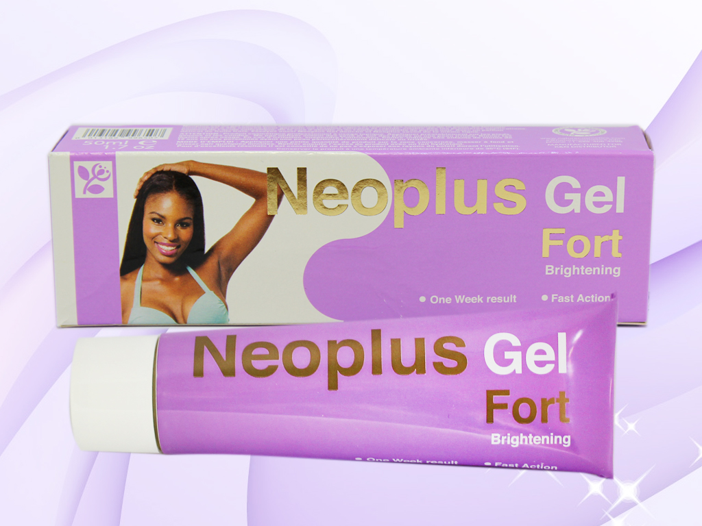 neoplus-cream-fort-box-gel_4