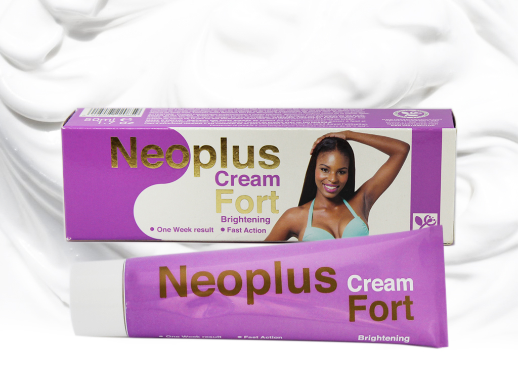 neoplus-cream-fort-box_1