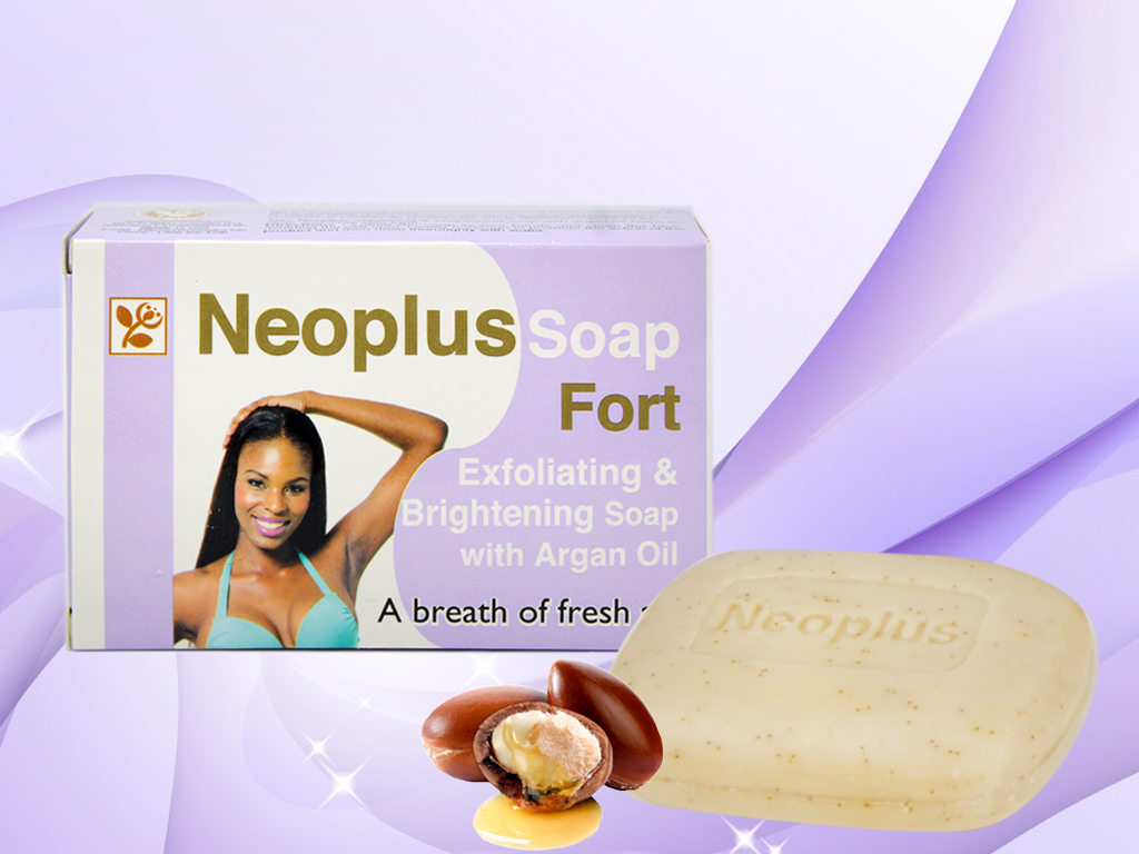 neoplus-soap-fort-box_1