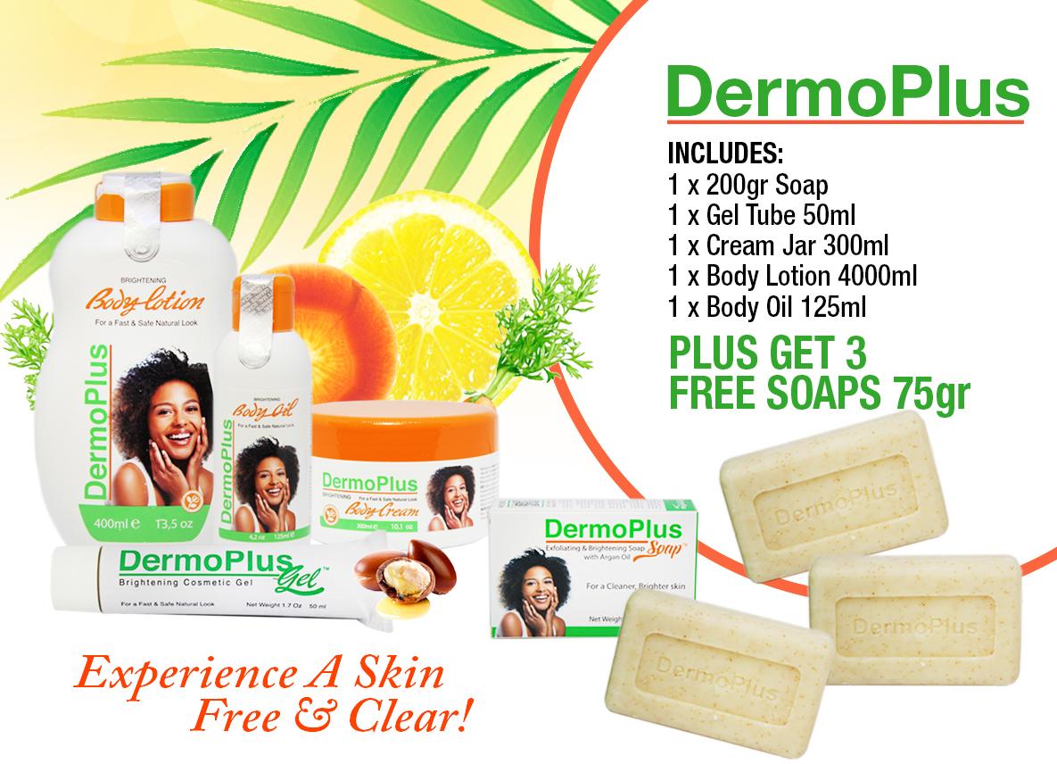 dermoplus-set-43-00