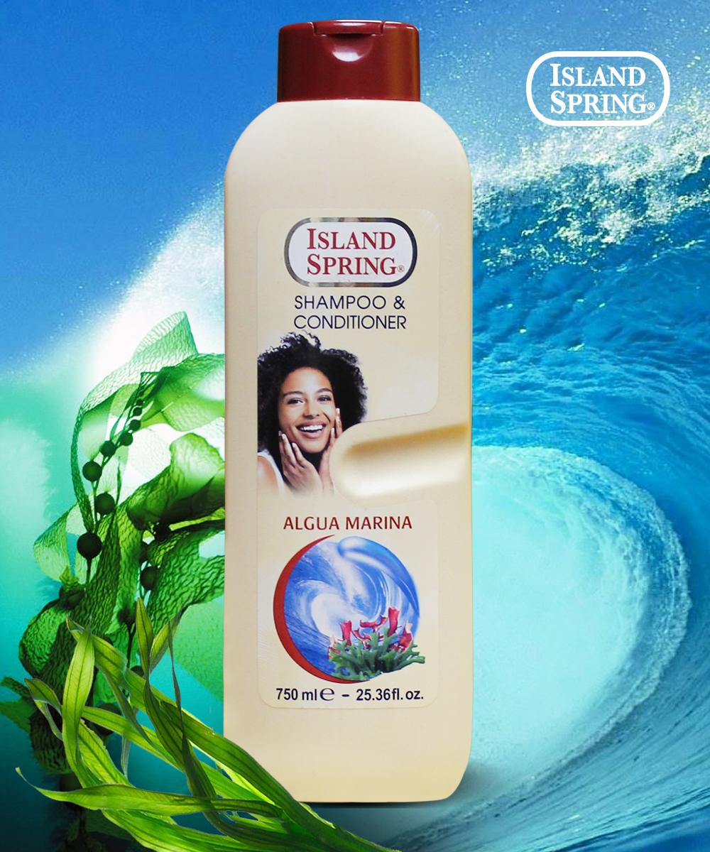 island-pro-shampoo-condi-with-algua-marina-750ml