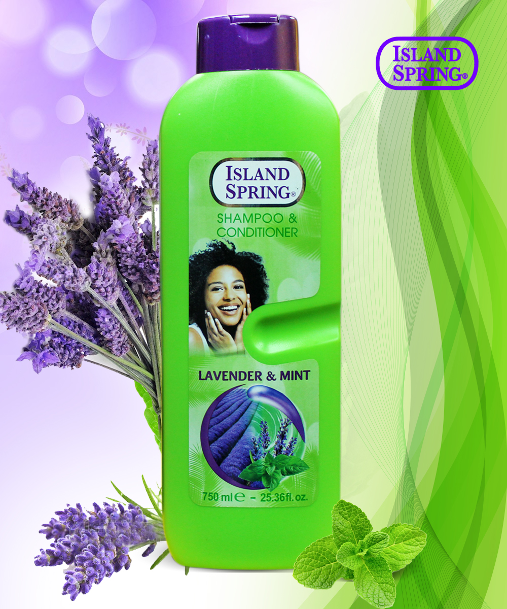 island-pro-shampoo-condi-with-lavender-and-mint-750ml