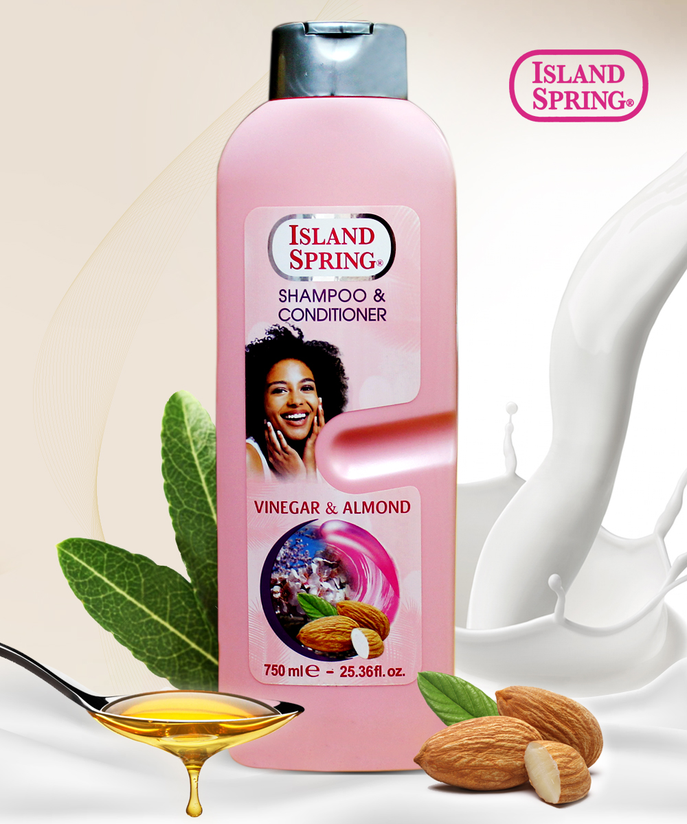 island-pro-shampoo-condi-with-vinegar-almond-750ml