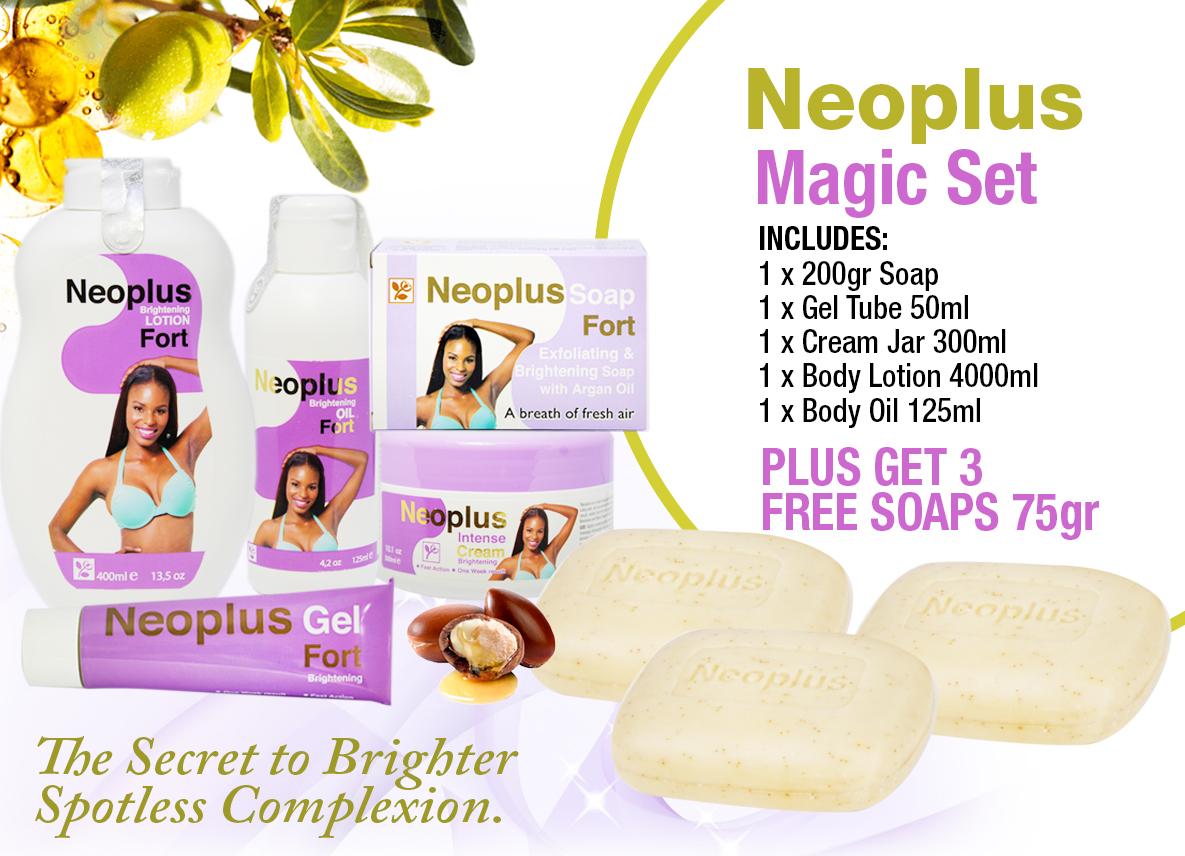 neoplus-set-50-00